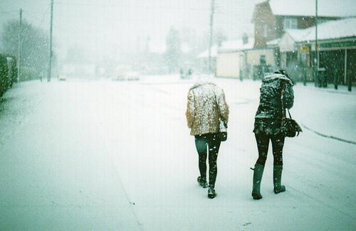 coats-cold-girl-people-rainboots-Favim.com-215866