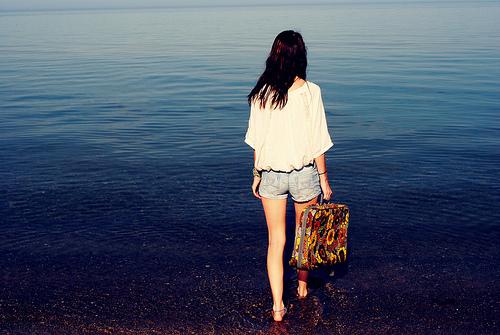 wpid-bye-floral-girl-goodbye-sea-favim-com-164527