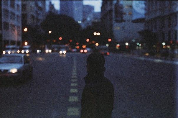 city-girl-grunge-hipster-Favim.com-3693203