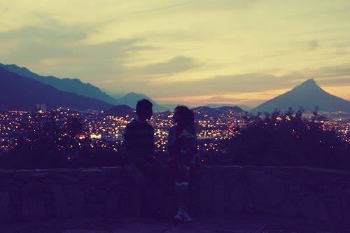 city-lights-couple-love-night-Favim.com-1042654