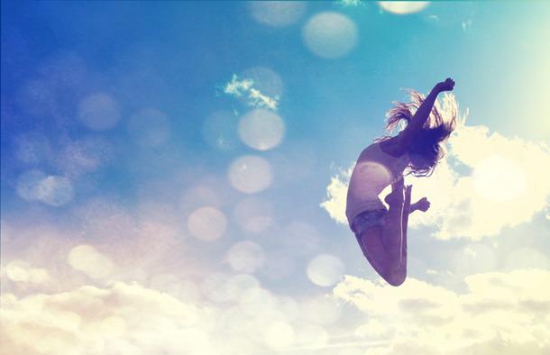 Favim.com-acrobatic-beautiful-best-blue-sky-bokeh-446379