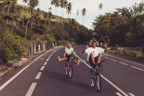 bike-couple-alexis-ren-Favim.com-4041162