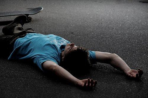 boy-skate-street-Favim.com-196157