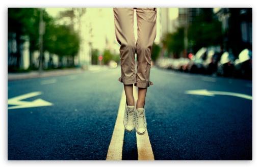 street-girl-jump-road-Favim.com-484856