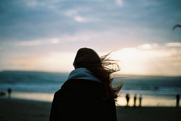 Favim.com-girl-hair-heaven-sea-sky-355044