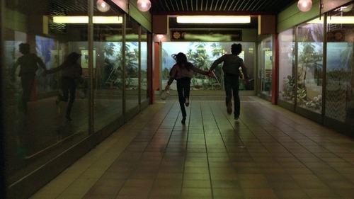 alternative-boy-escape-girl-Favim.com-3710711