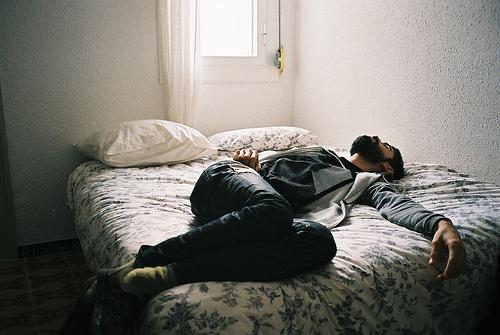 dream-asleep-beard-boy-Favim.com-633661