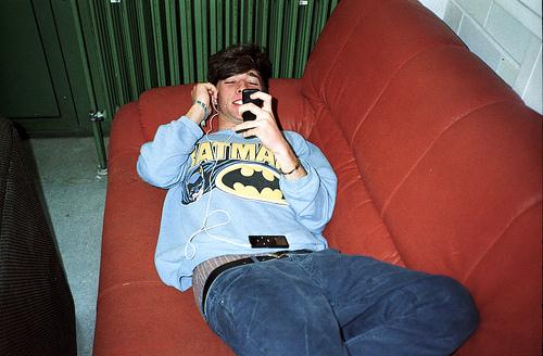 alternative-batman-boy-cartoon-cellphone-favim-com-196883