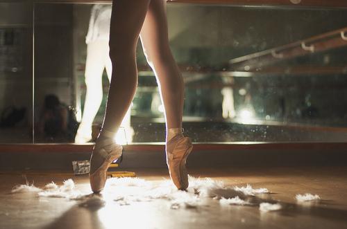 amazing-art-ballerina-ballet-Favim.com-692575