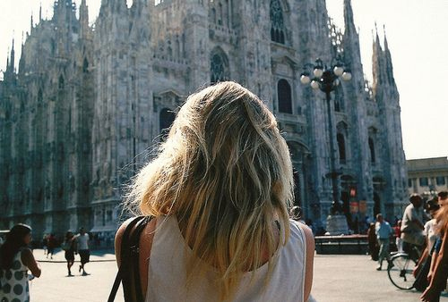 blonde-building-europe-girl-pretty-vienna-favim-com-58634