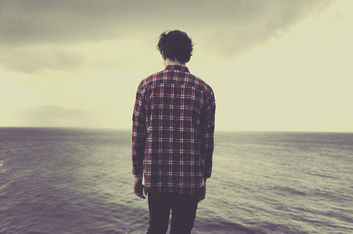 boy-indie-nature-photography-sea-favim-com-144881