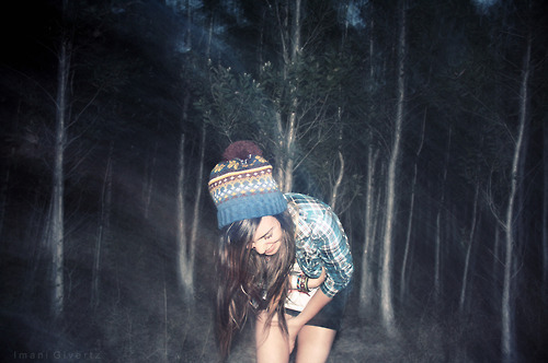 fashion-girl-hat-woods-favim-com-122414