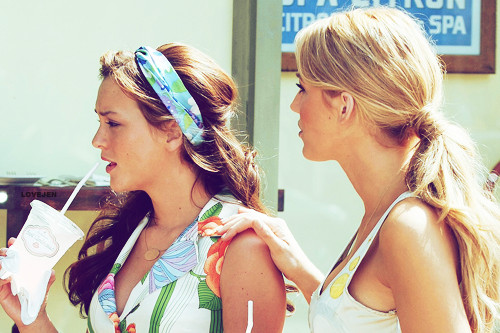serena-blair-gossip-girl