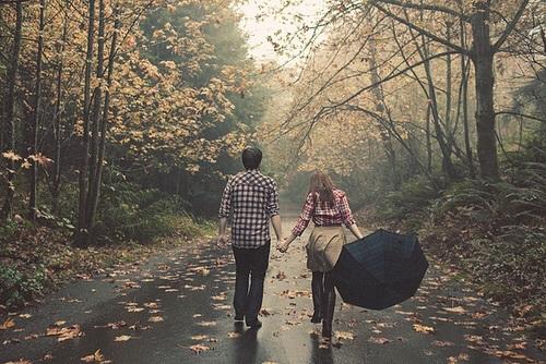 autumn-boy-couple-fall-favim-com-3383159