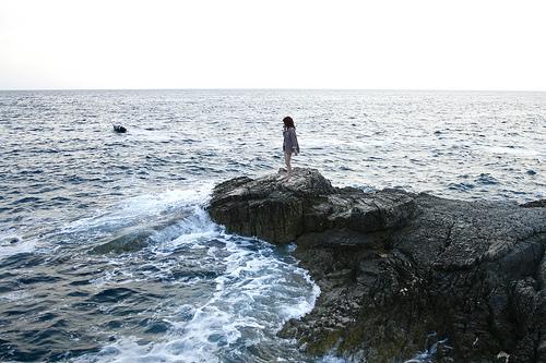 beach-breathe-girl-life-refresh-favim-com-365051