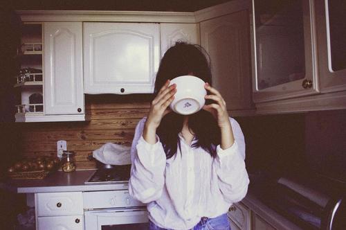 cup-girl-hair-mug-favim-com-111708