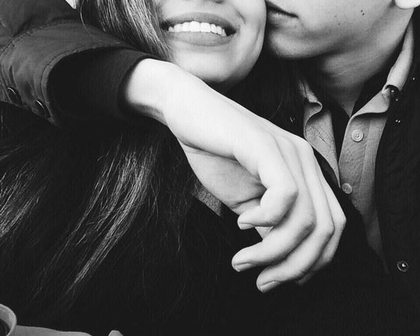 relationshipgoals-goals-him-couple-favim-com-4175245