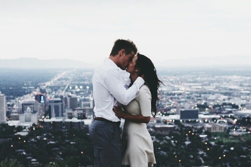 relationship-landscape-city-couple-Favim.com-4253352
