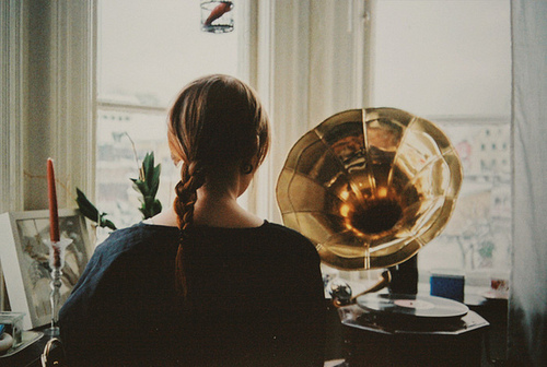 braid-cool-girl-gramophone-Favim.com-1194133