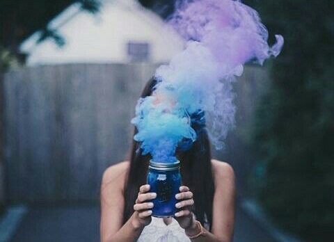girl-magical-smoke-blue-Favim.com-4151028