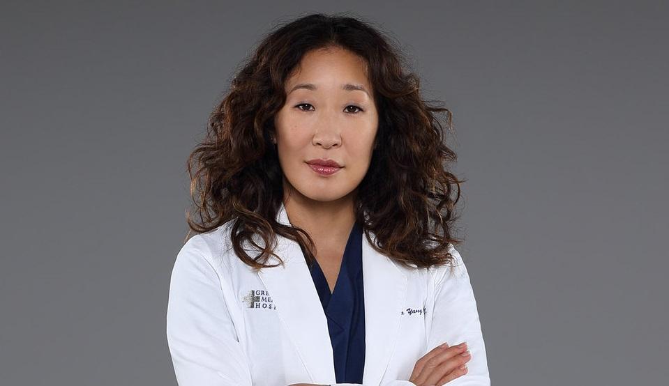 19 Frases De Cristina Yang Pra Sua Vida